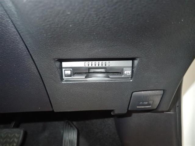 「トヨタ」「カローラフィールダー」「ステーションワゴン」「愛媛県」の中古車8