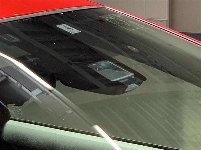「トヨタ」「アクア」「コンパクトカー」「愛媛県」の中古車6