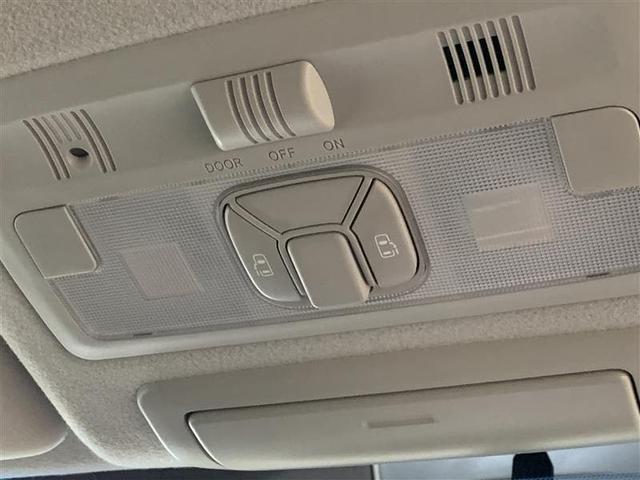「トヨタ」「エスティマ」「ミニバン・ワンボックス」「愛媛県」の中古車15