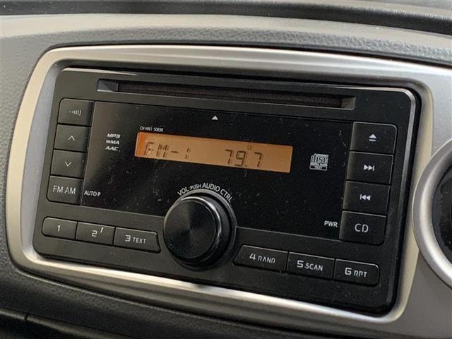 「トヨタ」「ヴィッツ」「コンパクトカー」「愛媛県」の中古車13
