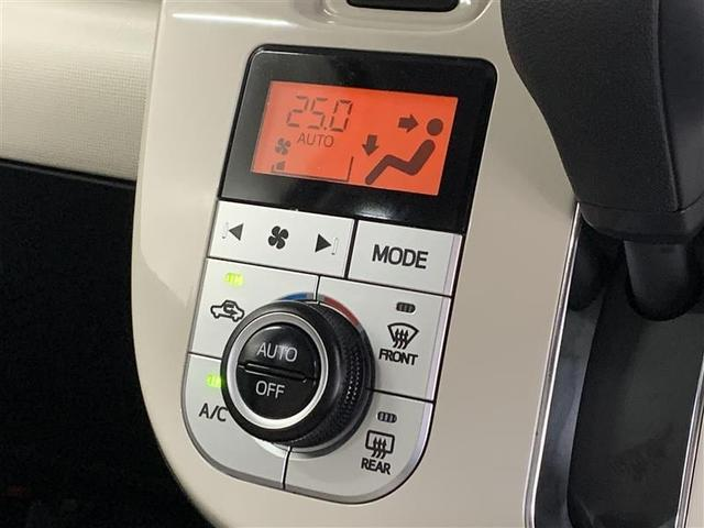 「ダイハツ」「ムーヴキャンバス」「コンパクトカー」「愛媛県」の中古車17