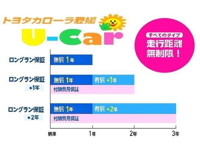 カスタム X ハイパーSAII スマートキ- イモビライザー(19枚目)