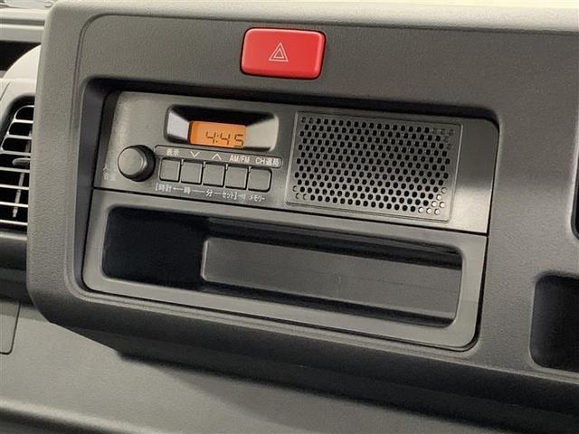 スタンダード シングルエアバッグ ABS パワステ エアコン(12枚目)