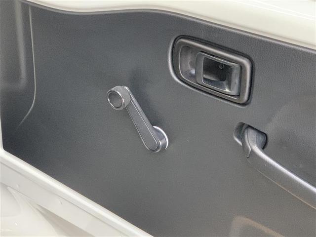 スタンダード シングルエアバッグ ABS パワステ エアコン(16枚目)