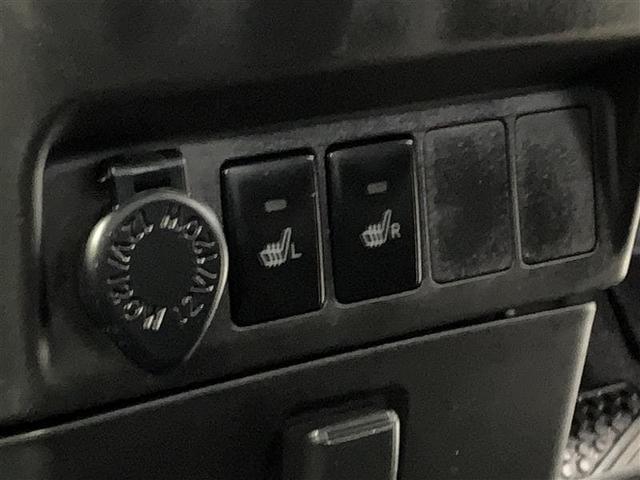 カスタムG-T 両側パワースライドドア スマートキー クルーズコントロール(16枚目)