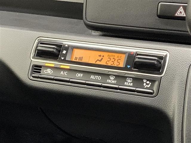 ハイブリッドFX 衝突被害軽減ブレーキ スマートキ- CD(15枚目)