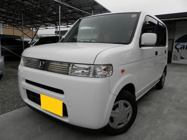 「ホンダ」「ザッツ」「コンパクトカー」「愛媛県」の中古車2