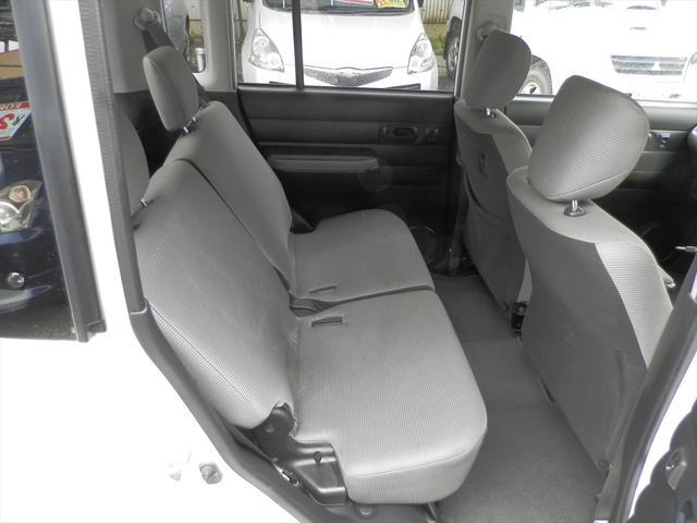 「ホンダ」「ザッツ」「コンパクトカー」「愛媛県」の中古車11