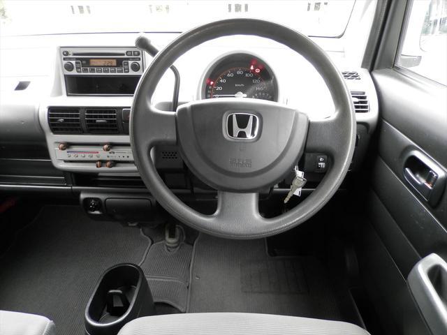 「ホンダ」「ザッツ」「コンパクトカー」「愛媛県」の中古車18