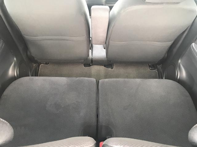 G・Lパッケージ 軽自動車 薄青 整備付 CVT 保証付(17枚目)