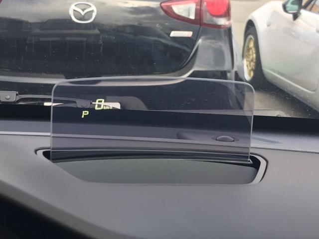 ハイブリッドXS 届出済未使用車 セーフティパッケージ(13枚目)