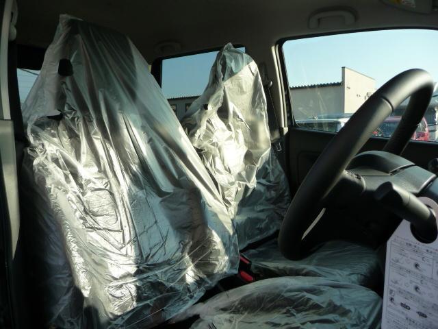 ハイブリッドFZ リミテッド 25周年記念車(15枚目)
