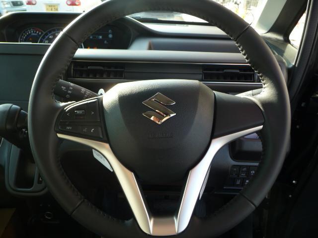 ハイブリッドFZ リミテッド 25周年記念車(16枚目)