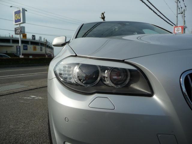 「BMW」「BMW」「セダン」「愛媛県」の中古車3