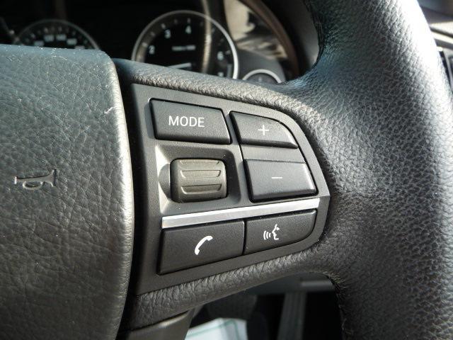 「BMW」「BMW」「セダン」「愛媛県」の中古車27