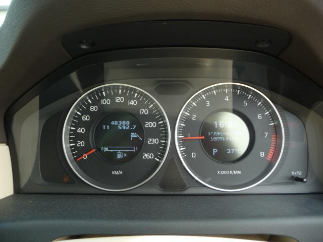 「ボルボ」「ボルボ V70」「ステーションワゴン」「愛媛県」の中古車23
