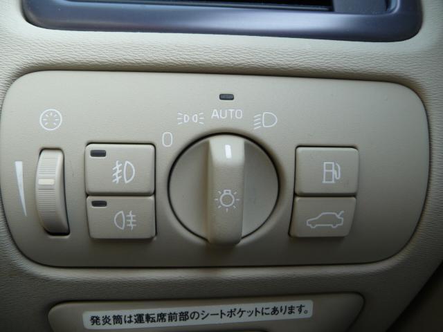 「ボルボ」「ボルボ V70」「ステーションワゴン」「愛媛県」の中古車29