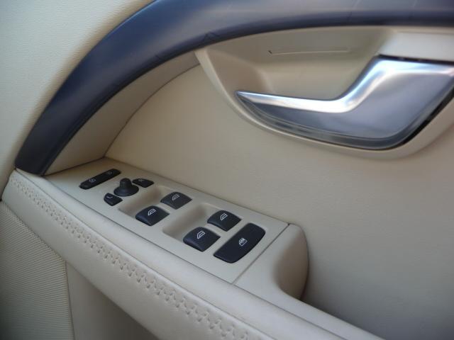 「ボルボ」「ボルボ V70」「ステーションワゴン」「愛媛県」の中古車31