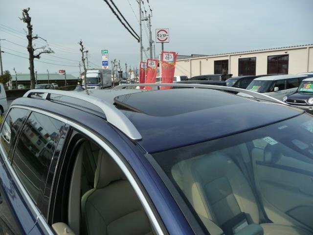 「ボルボ」「ボルボ V70」「ステーションワゴン」「愛媛県」の中古車34