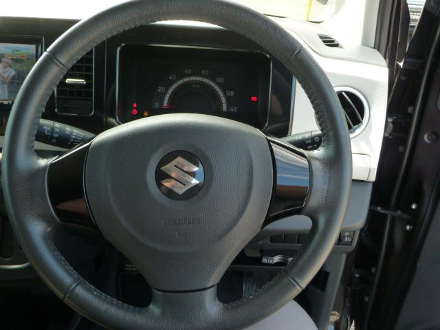 「スズキ」「MRワゴン」「コンパクトカー」「愛媛県」の中古車18