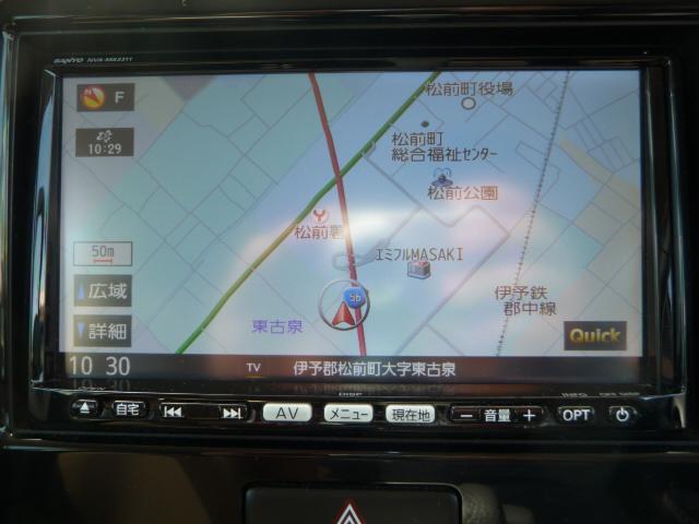 「スズキ」「MRワゴン」「コンパクトカー」「愛媛県」の中古車29