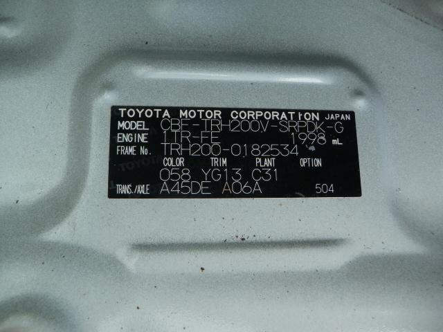 「トヨタ」「ハイエースバン」「その他」「愛媛県」の中古車28