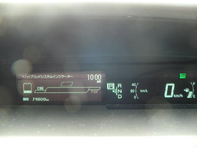 「トヨタ」「プリウス」「セダン」「愛媛県」の中古車24