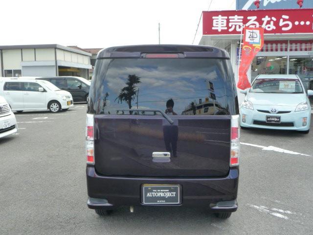 「スズキ」「エブリイワゴン」「コンパクトカー」「愛媛県」の中古車16