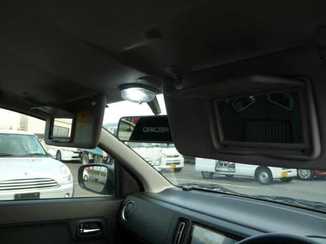「スズキ」「アルトワークス」「軽自動車」「愛媛県」の中古車18