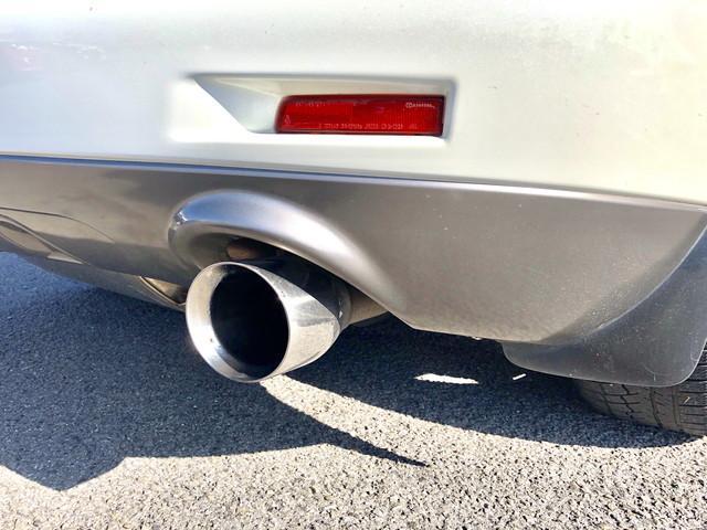 「日産」「ムラーノ」「SUV・クロカン」「愛媛県」の中古車12