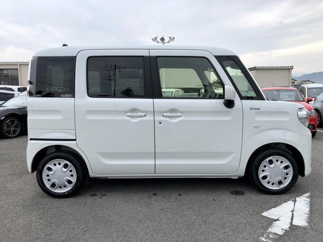 「スズキ」「スペーシア」「コンパクトカー」「愛媛県」の中古車16