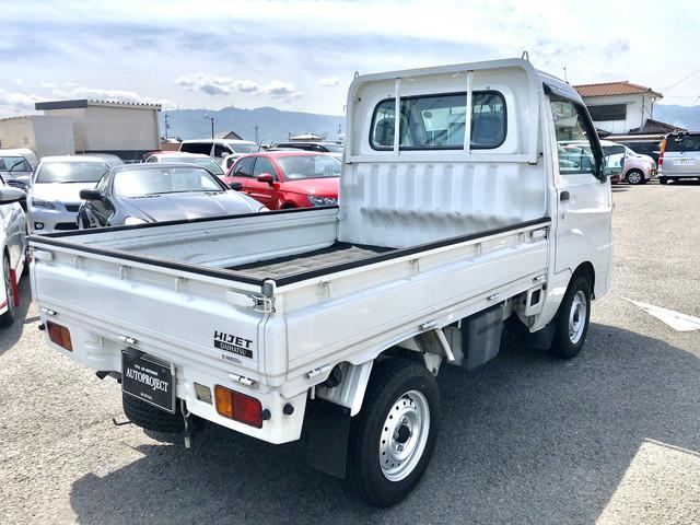 「ダイハツ」「ハイゼットトラック」「トラック」「愛媛県」の中古車12