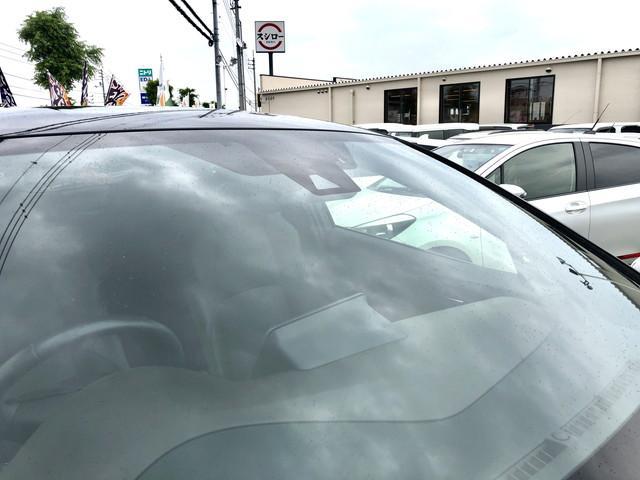 「トヨタ」「C-HR」「SUV・クロカン」「愛媛県」の中古車19