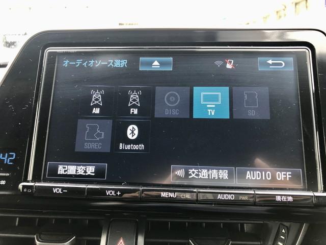 「トヨタ」「C-HR」「SUV・クロカン」「愛媛県」の中古車27