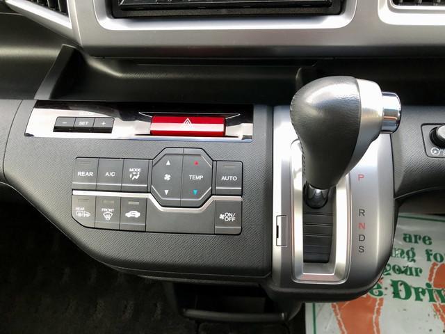 Z カロッツェリアナビ/ETC/バックカメラ/両側電動スライド/18インチAW/HIDヘッドライト/車高調/LEDフォグランプ(30枚目)