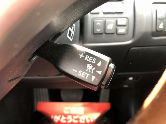 GS450h Iパッケージ カールソン19インチAW/黒本革シート/クルコン/フルセグ/バックカメラ/ETC(34枚目)
