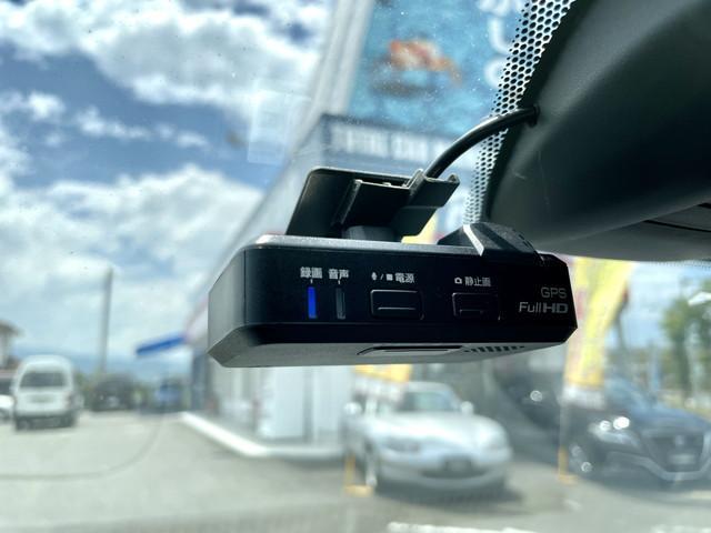 e-パワーニスモ アラウンドビューモニター/エマージェンシーブレーキ/踏み間違い衝突防止/LEDヘッドライト/純正SDナビ/フルセグ/Bluetooth(5枚目)
