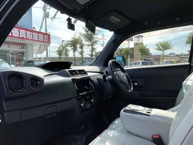 Z 煌-G 社外ナビ・TV/前後ドラレコ/BLITZ車高調/シートカバー/ETC/社外グリル/Bluetooth(7枚目)
