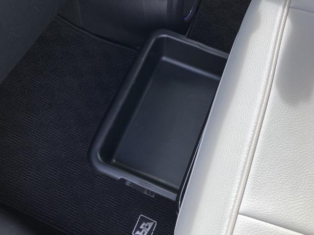Z 煌-G 社外ナビ・TV/前後ドラレコ/BLITZ車高調/シートカバー/ETC/社外グリル/Bluetooth(8枚目)