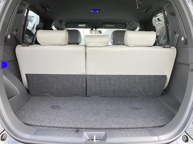 Z 煌-G 社外ナビ・TV/前後ドラレコ/BLITZ車高調/シートカバー/ETC/社外グリル/Bluetooth(13枚目)
