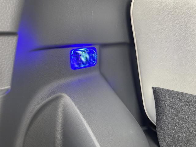 Z 煌-G 社外ナビ・TV/前後ドラレコ/BLITZ車高調/シートカバー/ETC/社外グリル/Bluetooth(15枚目)