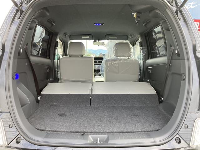 Z 煌-G 社外ナビ・TV/前後ドラレコ/BLITZ車高調/シートカバー/ETC/社外グリル/Bluetooth(17枚目)