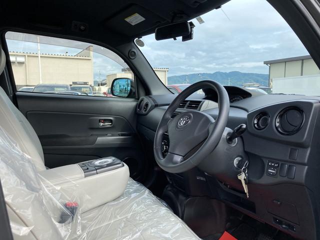 Z 煌-G 社外ナビ・TV/前後ドラレコ/BLITZ車高調/シートカバー/ETC/社外グリル/Bluetooth(21枚目)