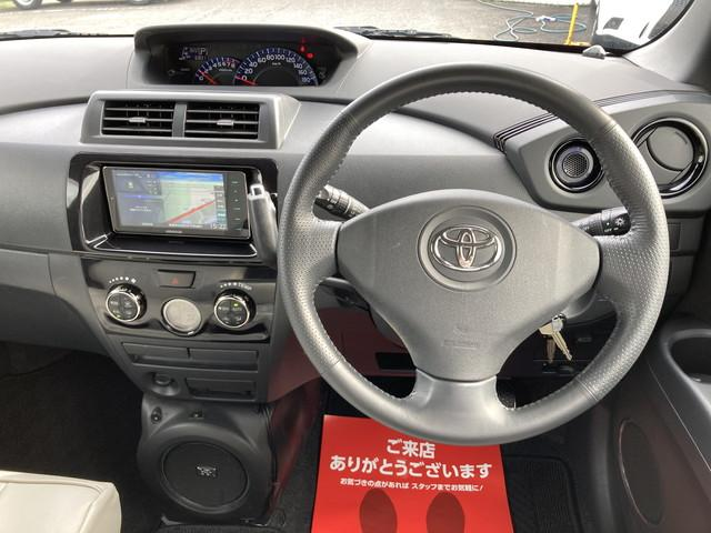 Z 煌-G 社外ナビ・TV/前後ドラレコ/BLITZ車高調/シートカバー/ETC/社外グリル/Bluetooth(22枚目)