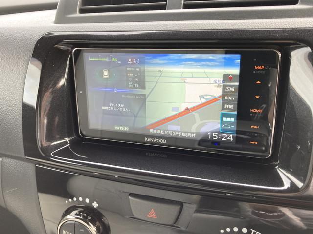 Z 煌-G 社外ナビ・TV/前後ドラレコ/BLITZ車高調/シートカバー/ETC/社外グリル/Bluetooth(29枚目)