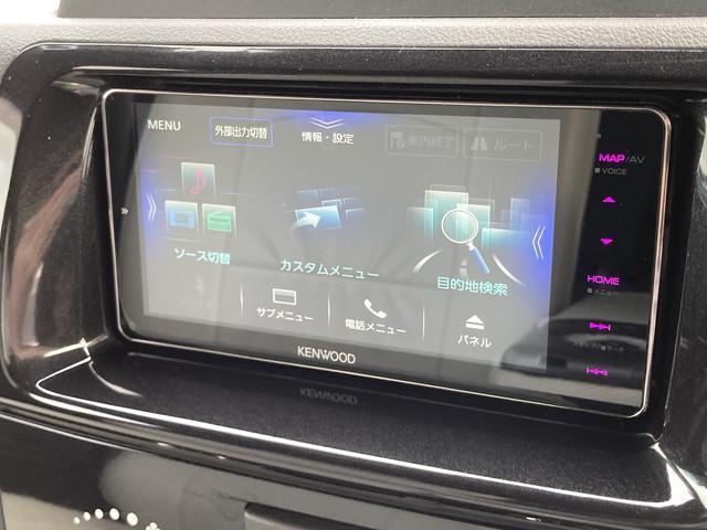Z 煌-G 社外ナビ・TV/前後ドラレコ/BLITZ車高調/シートカバー/ETC/社外グリル/Bluetooth(31枚目)
