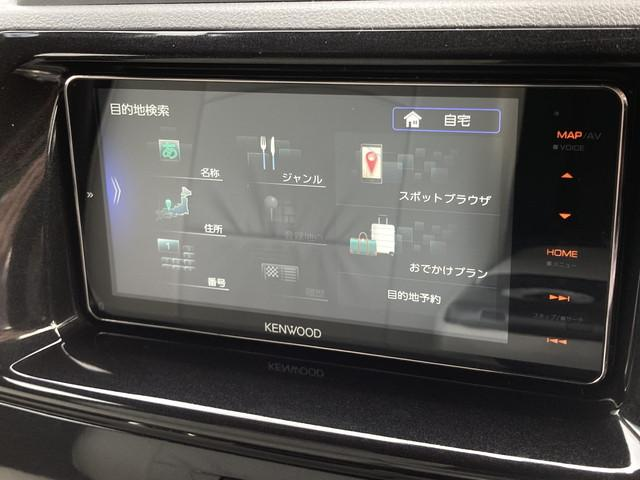 Z 煌-G 社外ナビ・TV/前後ドラレコ/BLITZ車高調/シートカバー/ETC/社外グリル/Bluetooth(33枚目)