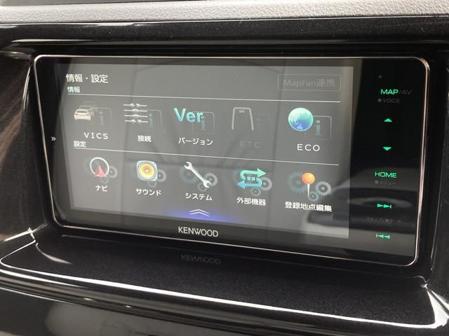 Z 煌-G 社外ナビ・TV/前後ドラレコ/BLITZ車高調/シートカバー/ETC/社外グリル/Bluetooth(34枚目)