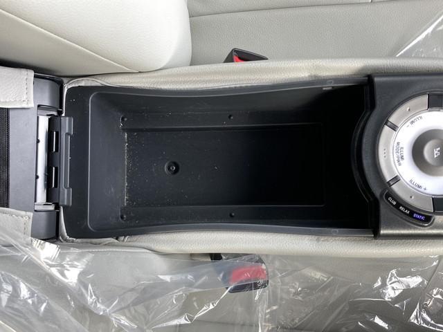 Z 煌-G 社外ナビ・TV/前後ドラレコ/BLITZ車高調/シートカバー/ETC/社外グリル/Bluetooth(39枚目)