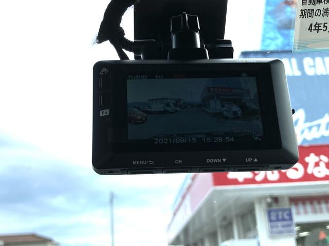 Z 煌-G 社外ナビ・TV/前後ドラレコ/BLITZ車高調/シートカバー/ETC/社外グリル/Bluetooth(40枚目)